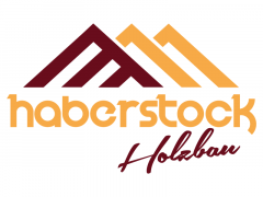 39-haberstock-holzbau-logohistory.png