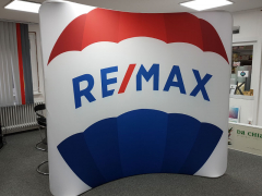 Messestand-ReMax.jpg