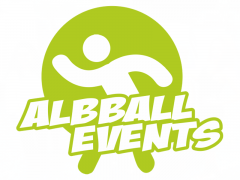 33-albball-events-logohistory.png