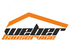 45-weber-bauservice-logohistory.png