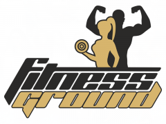 37-fitness-ground-logohistory.png