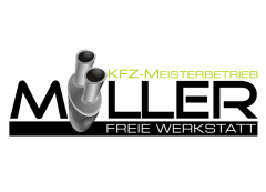 20-müller-kfz-logohistory.png