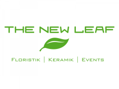 14-the-new-leaf-logohistory.png