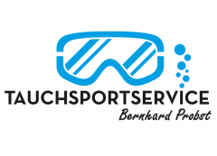 12-tauchsportservice-logohistory.png