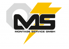 24-montage-service-logohistory.png