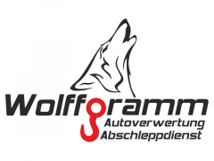 43-wolffgramm-autoverwertung-logohistory.png
