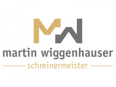 28-wiggenhauser-logohistory.png