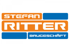 50-stefan-ritter-logohistory.png