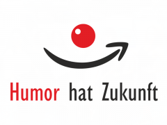 29-humor-hat-zukunft-logohistory.png