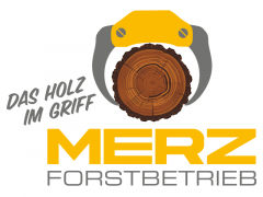 26-merz-forstbetrieb-logohistory.png