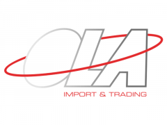 42-ola-import_export-logohistory.png